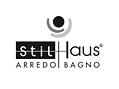 Stilhaus_Logo.png