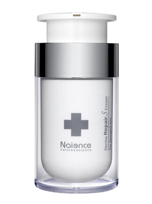 Naience Derma Repair Cream 15ml