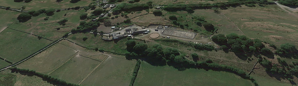 Greenbank Farm - Google Earth.png