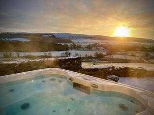 Hottub winter view.jpg