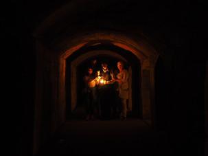 Homenaje a Lorca en Sant Adrià