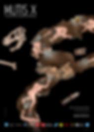 cartel mutis X.jpg