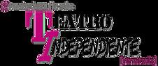 Jornadas Internacionales de Investigació