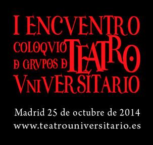 La Coquera participará en el I Encuentro Coloquio