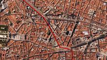 II Encuentro Coloquio en el Ateneo de Madrid