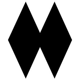 Logo ediciones mutis