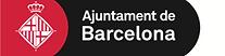 Amb el suport de l'Ajuntament de Barcelona