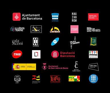 logotipos 2021.jpg