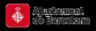 ayuntamiento-barcelona-logo-vector.png