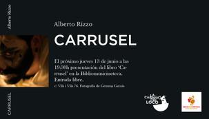 Presentamos Carrusel