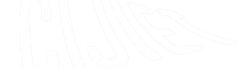 CIJIET logotipo Jornadas de Investigació