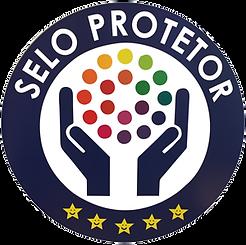 selo_protetor_mini.png