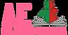 logo_aemf.png