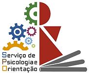 logo_spo.png
