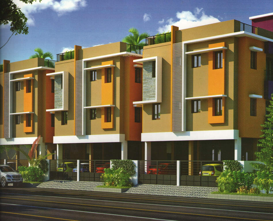 hansa-estate-hansa-abhinav-elevation-503899