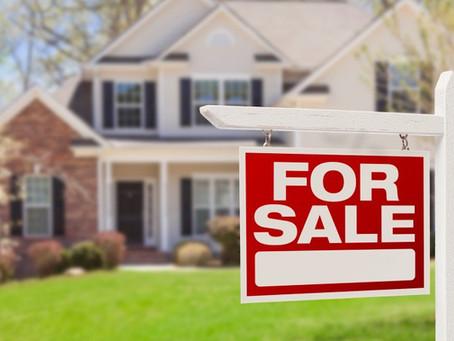 Front Range Real Estate Market Outlook
