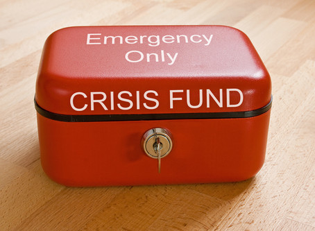 Are you Making These Common Emergency Fund Mistakes?