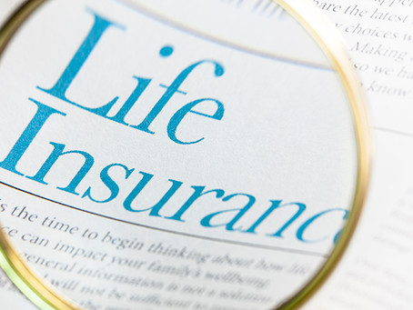 Life Insurance Advice That Could Save You Tens of Thousands of Dollars