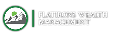 Flatirons-Wealth-Management-Logo-Large-D