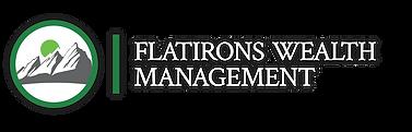 Flatirons-Wealth-Management-Logo-Large-D