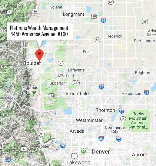 Flatirons-Wealth-Management-Map-Boulder-