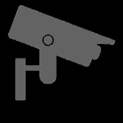 noun_Security%2520Camera_10172_edited_ed