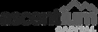 ascentium-capital-logo_edited_edited.png