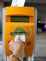 ticket-dispenser-parking-structure-11551