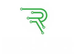 Revelations ISI Logo Final Larger Icon C