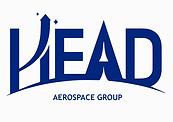 Logo Head4.png
