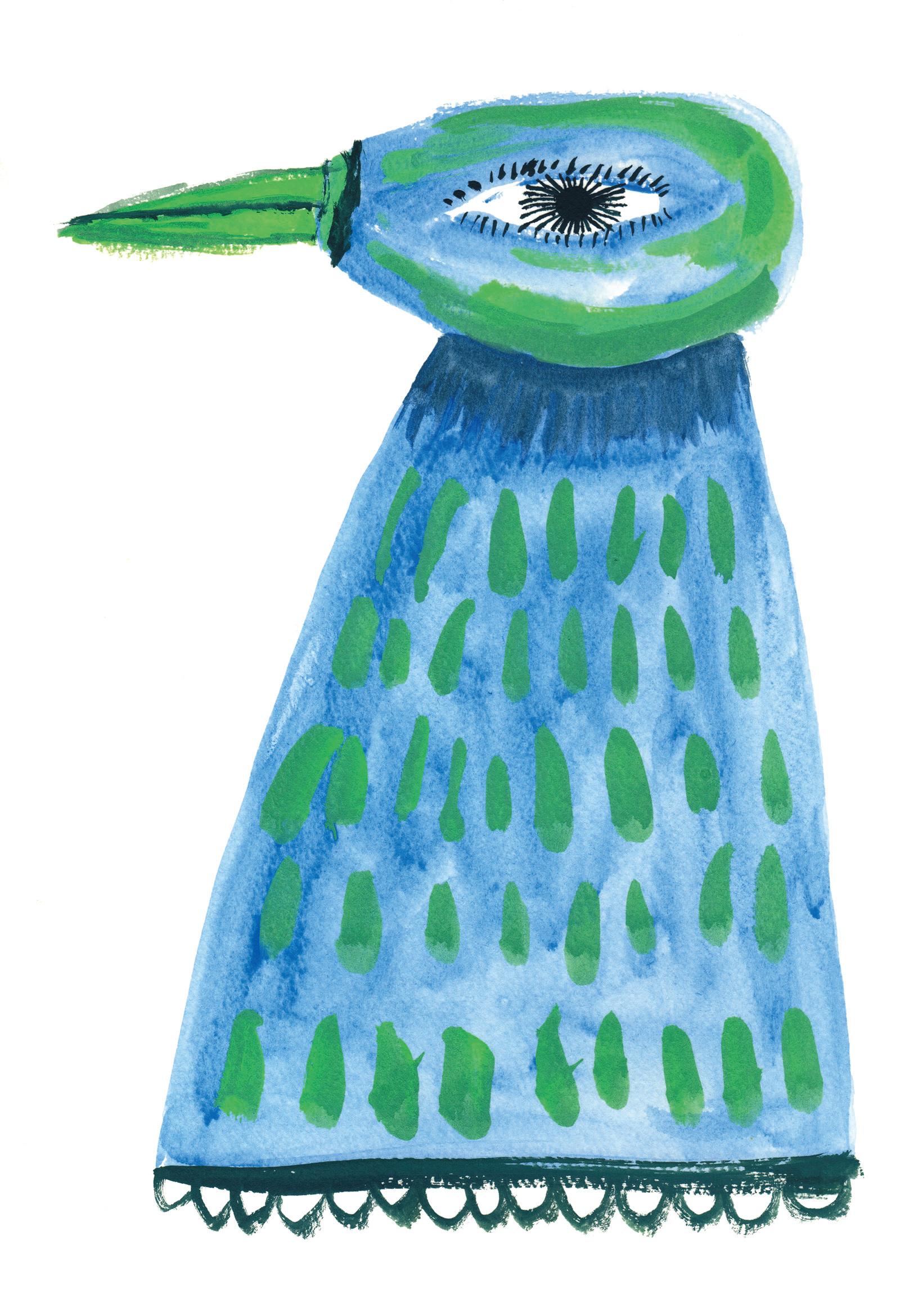 鳥0701