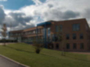 Westfield_Sports_College_-_Main_Administ