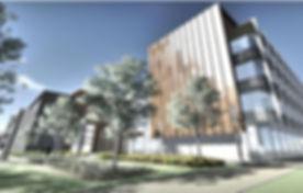property portfolio.jpg