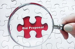 word-bid-proposal-hand-holding-260nw-375
