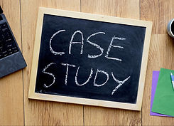 how-promote-your-business-writing-killer-case-study200938151_edited.jpg
