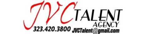 jvc talent logo.jpg