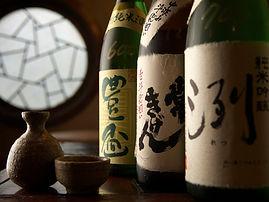 sake 2.jpg