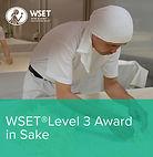 Sake Level 3.jpg