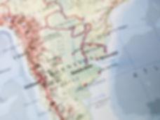 Map of South America.jpg