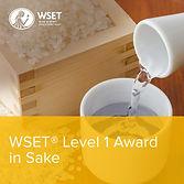 WSET_Sake_Level 1.jpg