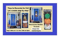 fall shutter21