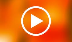 Teasers vidéo Impulse!