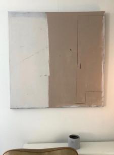 100x100cm