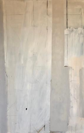 180x115cm