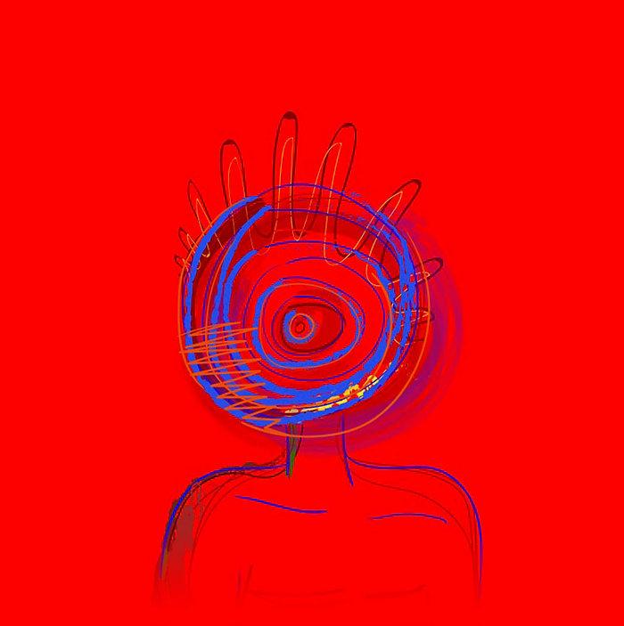 ThingsBelow_web2.jpg