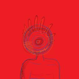 THINGS-BELOW-ARTWORK.jpg