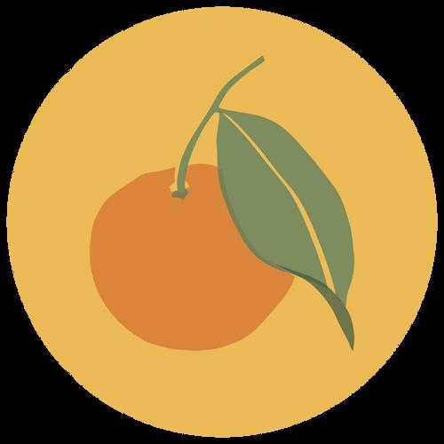 Clementine Health Logomark