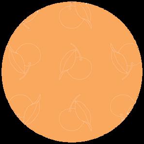 Clementine Health Pattern