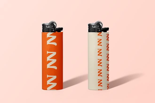 Slider Gallery Lighter NN Mockup - KATWo