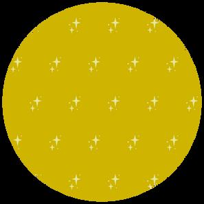 Slumber Haven Pattern